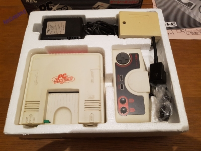 NEC PC Engine_4