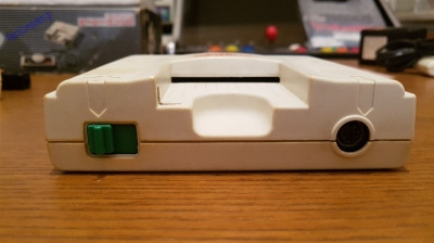 NEC PC Engine_13