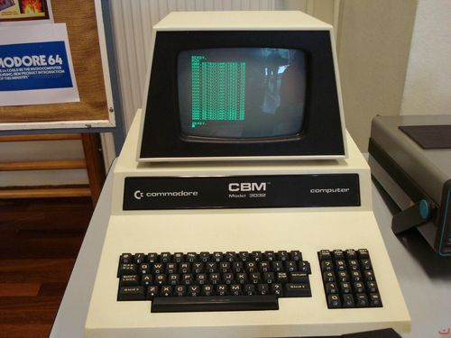 Commodore_PET_3032_5.jpg