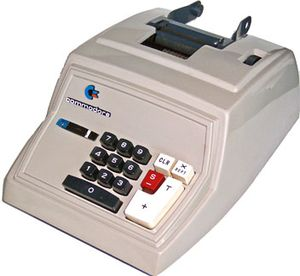 Commodore_adding_machine_calculator_5.jpg