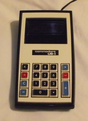 Commodore_electronic_adding_machine_US_1_5.jpg