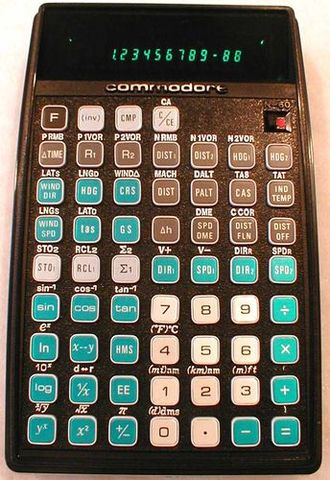 Commodore_electronic_calculator_N60_5.jpg