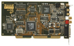 Creative-Labs-Sound-Blaster-AWE64-Gold.jpg