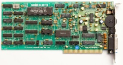 Creative-Labs-Sound-Blaster.jpg