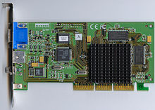 Diamond_graphics_card1.jpg