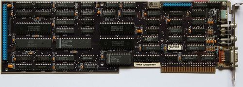 IBM_EGA_card_1.jpg