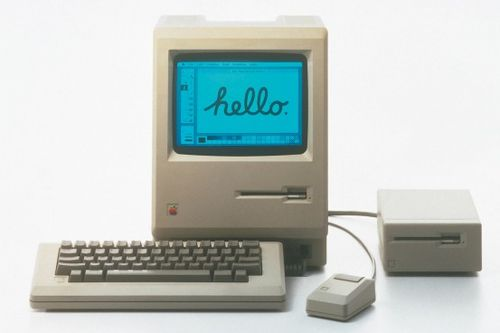 apple_macintosh_1984_-_apple_history.jpg