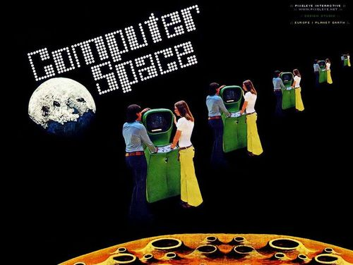 computerspace1971-v.jpg