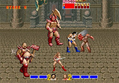 golden_axe_-_history_of_video_games.jpg