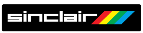 sinclair_logo_2g5.png