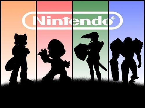 the-heroes-of-nintendo-nintend0_5.jpg