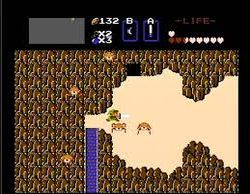 zelda_-_history_of_video_games.jpg
