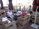 01 - Πρώτη συνάντηση 22-07-2012