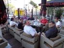 Meeting 22-07-2012_2