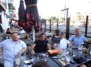 Meeting 22-07-2012_4