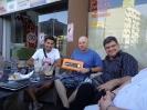 Meeting 22-07-2012_5
