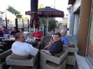Meeting 22-07-2012_6