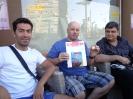 Meeting 22-07-2012_7