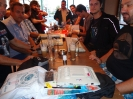 Meeting 16-09-2012_10