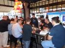 Meeting 16-09-2012_11