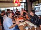 Meeting 16-09-2012_12