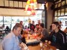 Meeting 16-09-2012_1