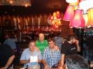 Meeting 16-09-2012_20