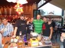Meeting 16-09-2012_22