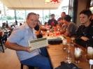 Meeting 16-09-2012_2
