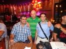 Meeting 16-09-2012_30