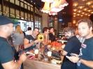 Meeting 16-09-2012_3