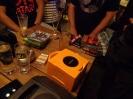 Meeting 16-09-2012_41