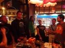 Meeting 16-09-2012_45