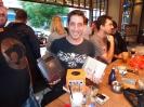 Meeting 16-09-2012_6
