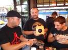 Meeting 16-09-2012_7