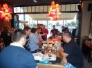Meeting 16-09-2012_8