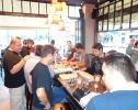 Meeting 16-09-2012_9