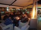 Meeting 09-12-2012_1