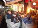 Meeting 09-12-2012_2