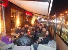Meeting 09-12-2012_3