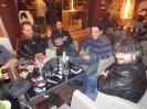 Meeting 09-12-2012_4