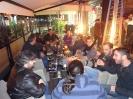 Meeting 09-12-2012_5
