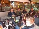 Meeting 09-12-2012_6
