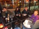 Meeting 09-12-2012_7