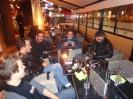 Meeting 09-12-2012_8