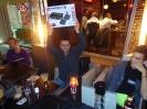 Meeting 09-12-2012_9