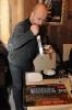 Meeting 19-01-2013_100