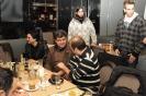 Meeting 19-01-2013_101