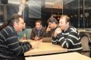 Meeting 19-01-2013_13