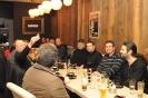 Meeting 19-01-2013_15